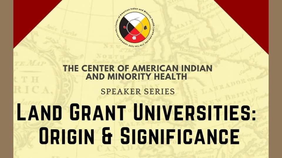 Land Grant Universities: Origin & Significance