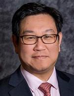 Michael C. Park, MD, PhD