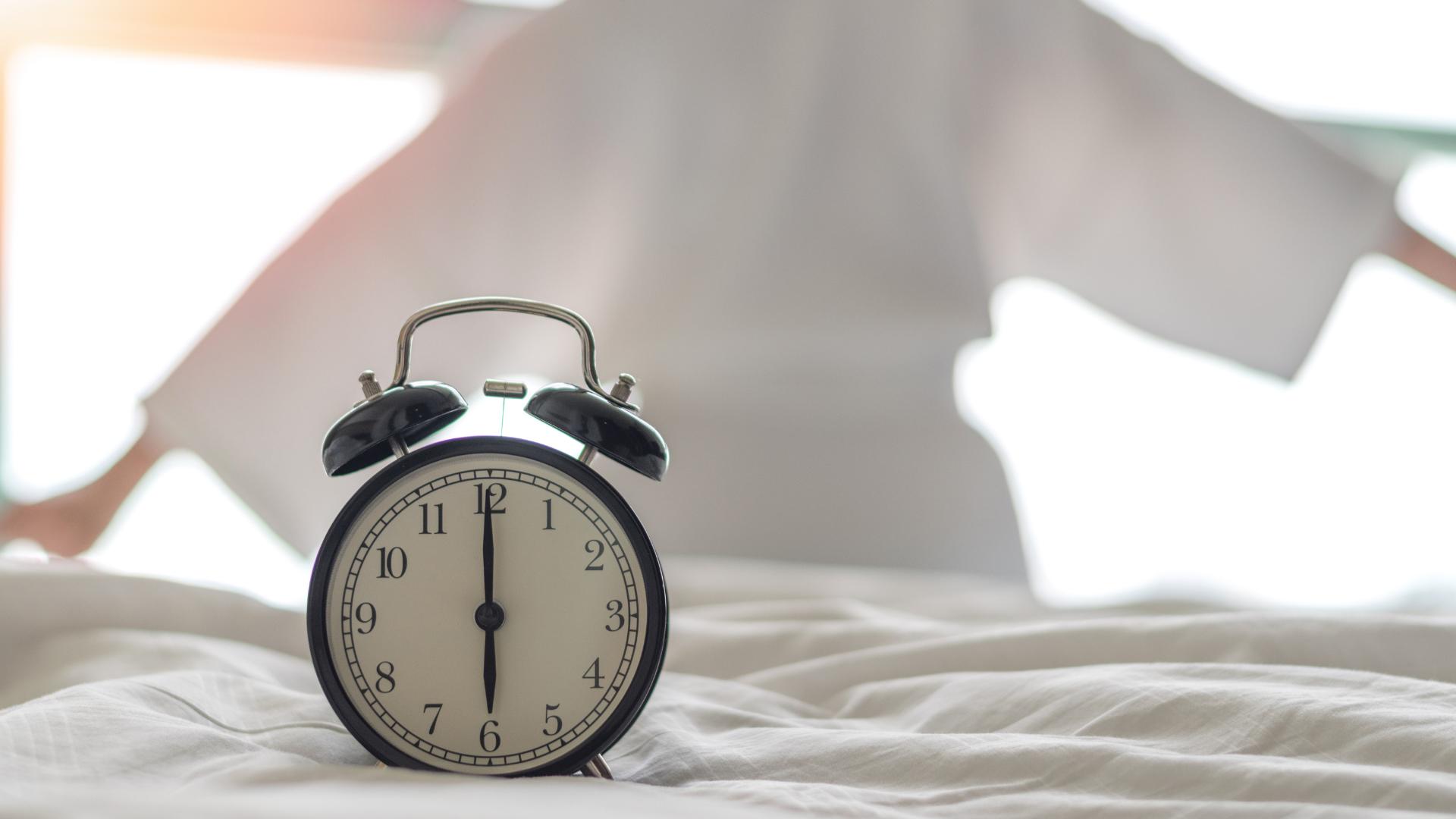 $1.8M NIH Grant Will Seek to Understand Circadian Sleep Problems in Neurological Diseases