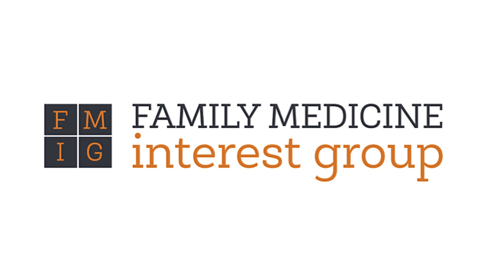 2019-2020 FMIG Leadership Team of the University of Minnesota Medical School, Duluth Campus