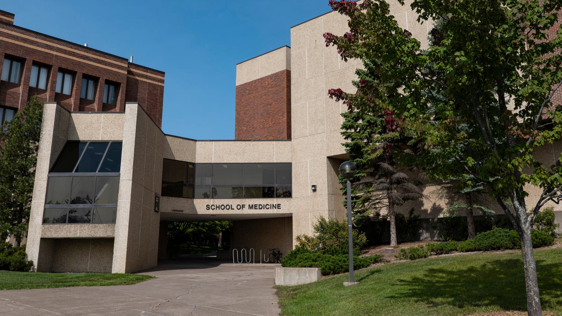 U of M Medical School Seeks Applicants for Regional Dean to Lead the Duluth Campus