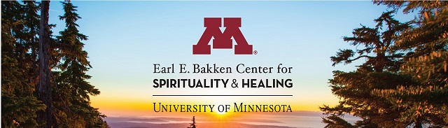 Earl E. Bakken Center for Spirituality and Healing