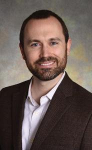 Tyler Winkelman, MD