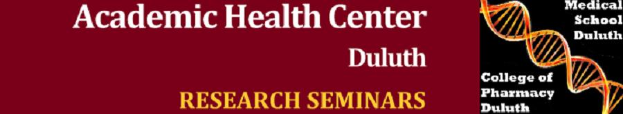 ahc_seminar_series_banner2