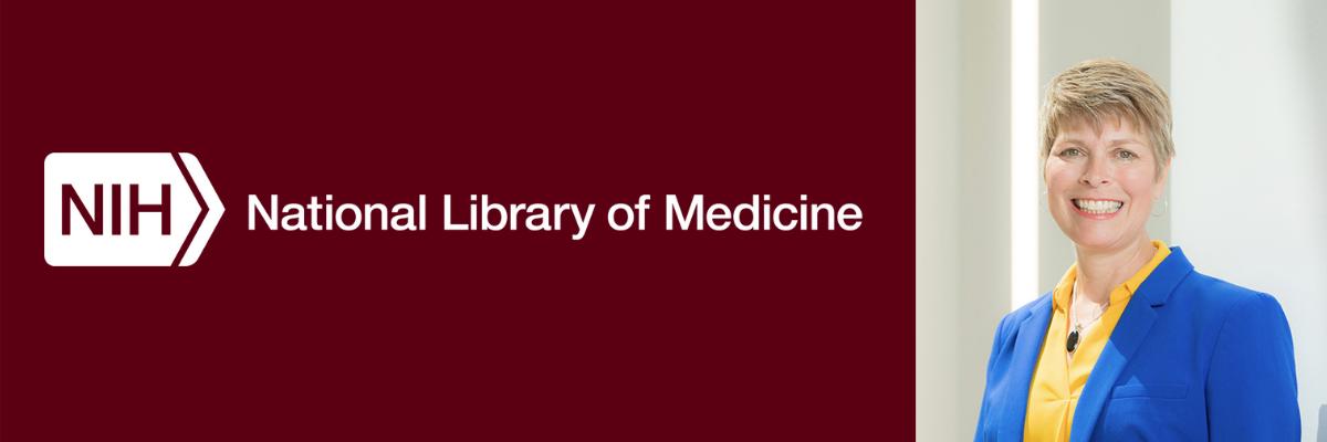 Anna NIH funding header
