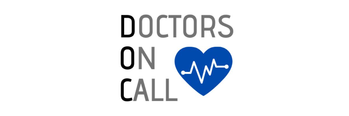 Dr. Raymond Christensen Hosts Season Premiere of 'Doctors on Call' | WDSE-TV Logo