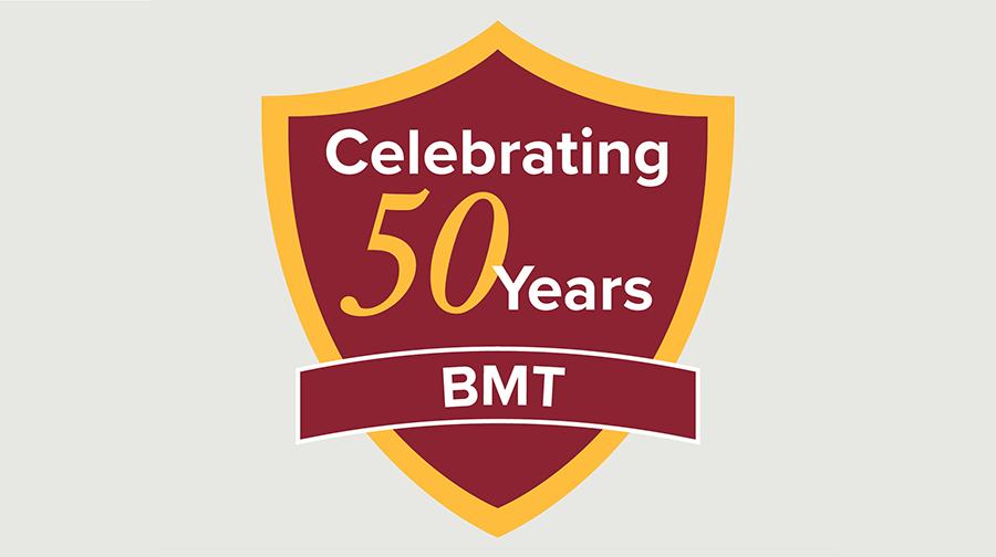 BMT 50