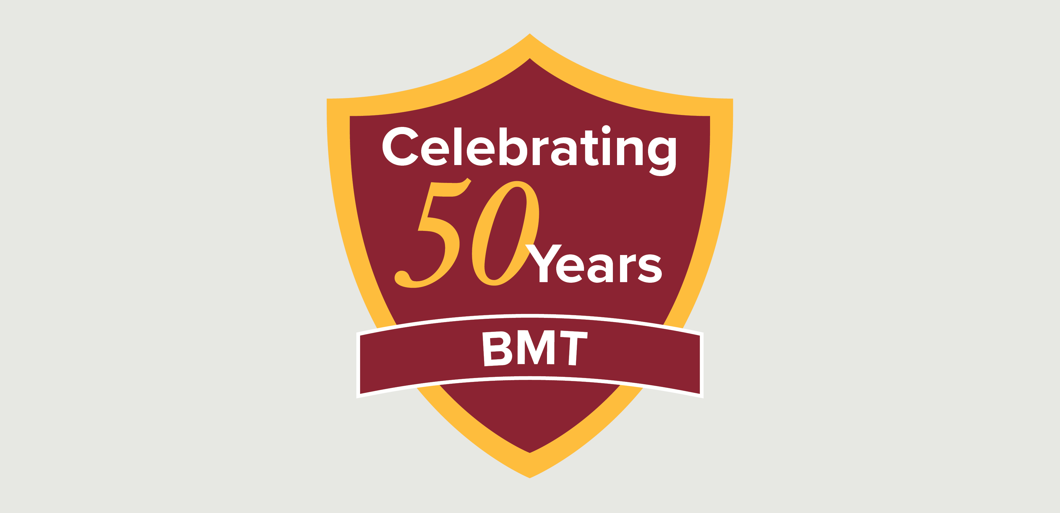 bmt homepage
