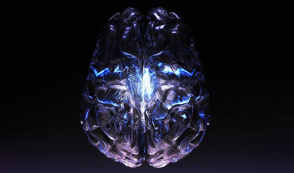 Electrical brain