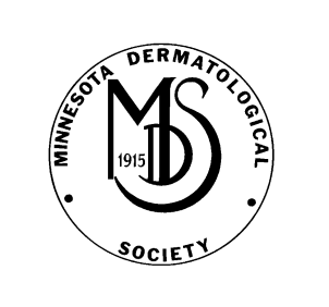 MN Derm Society Logo