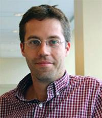Christopher Lengner, PhD