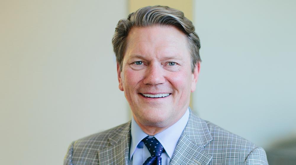 Dr. Mark Dahl
