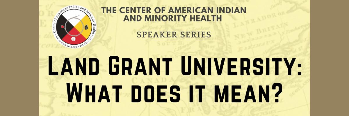 Land Grant University: Origin & Significance