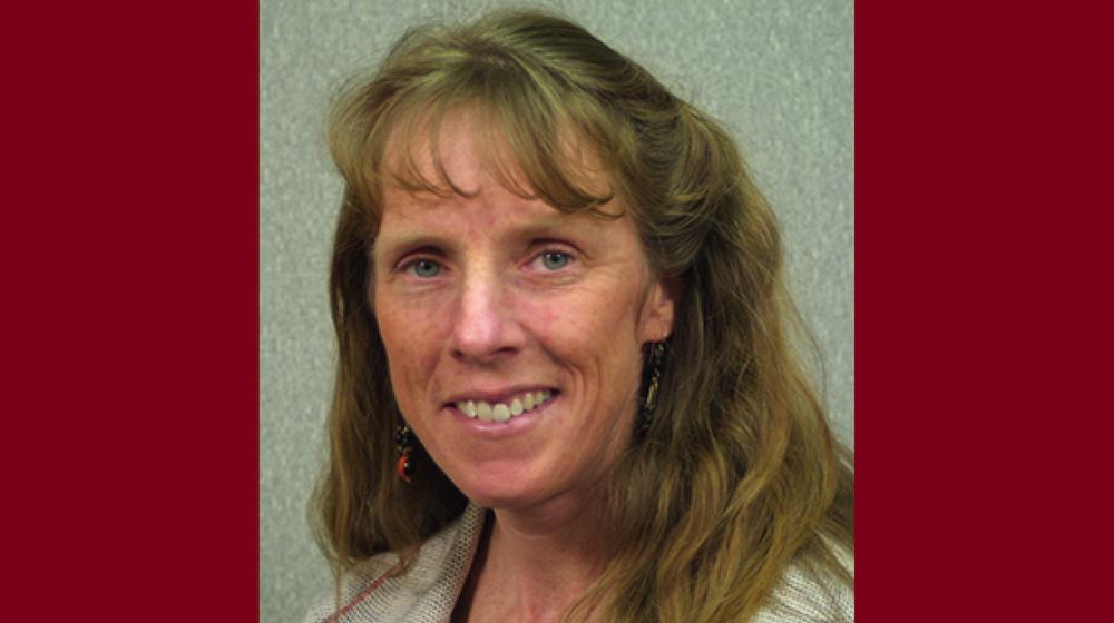 Jennifer Pearson, MD
