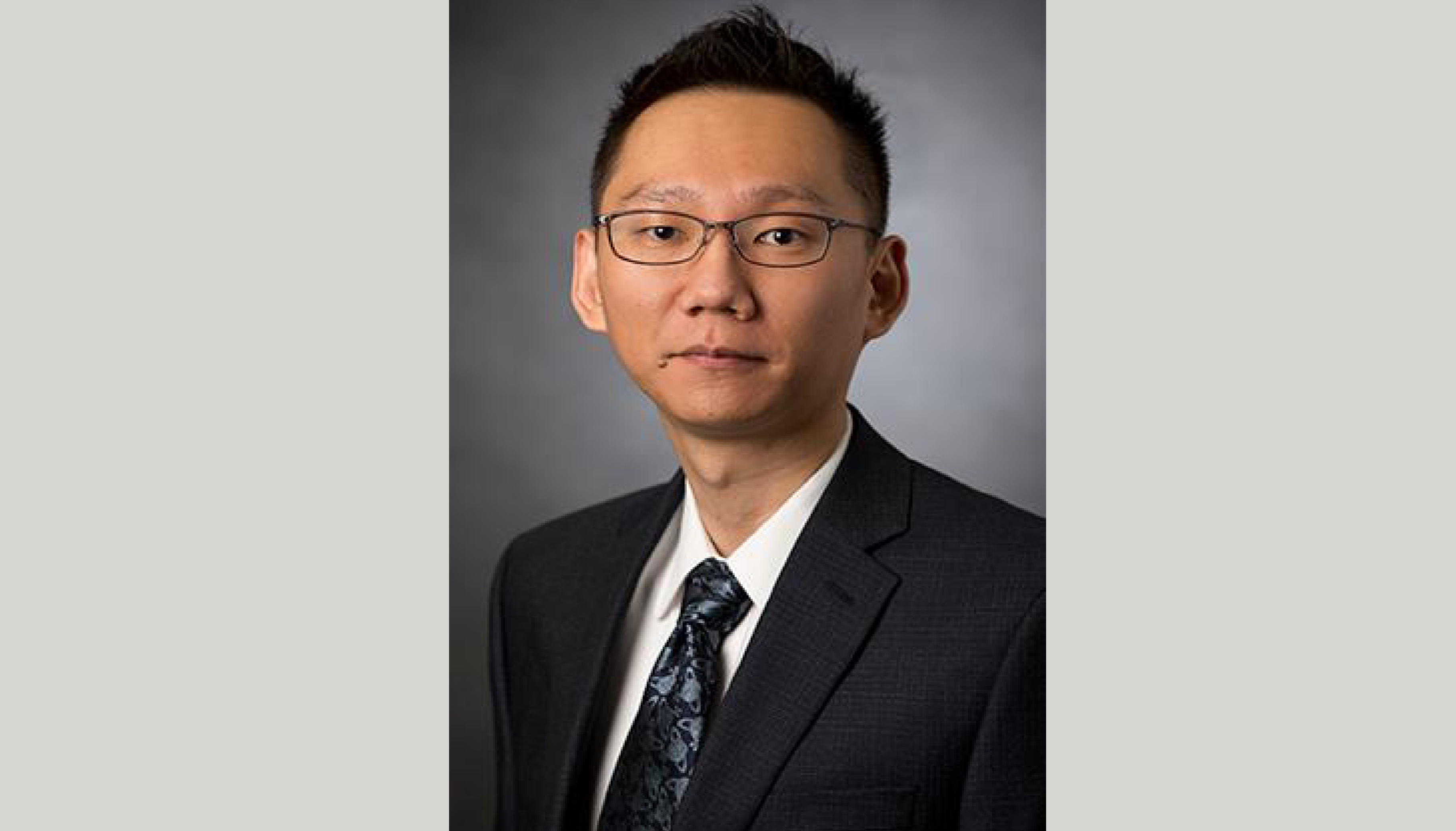 Dr. Takashi Takahashi