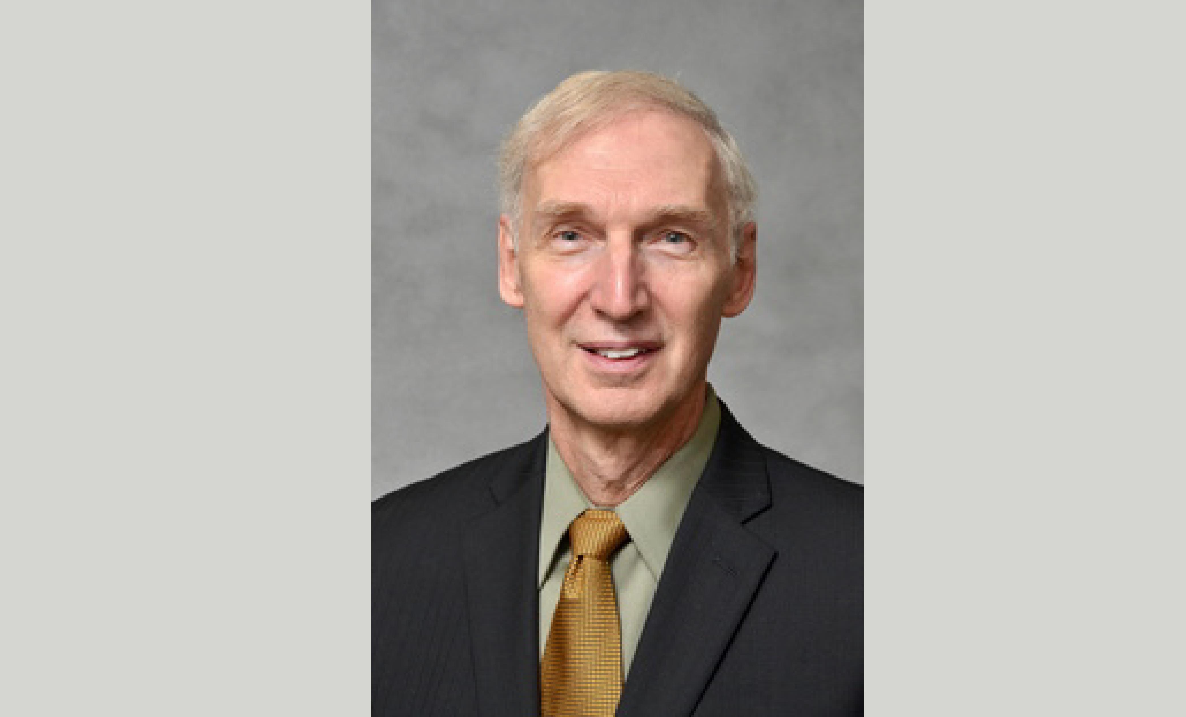 Dr. Richard Prielipp