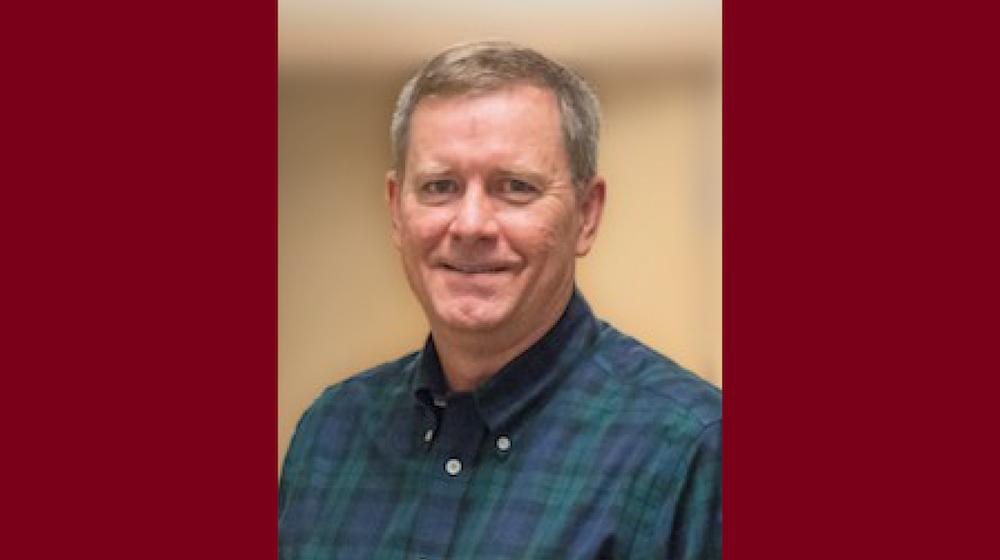 Jay Erickson, MD
