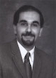Edward Rustamzadeh, MD, PhD