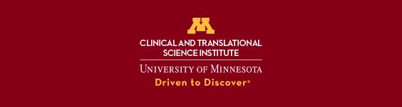 CSTI banner