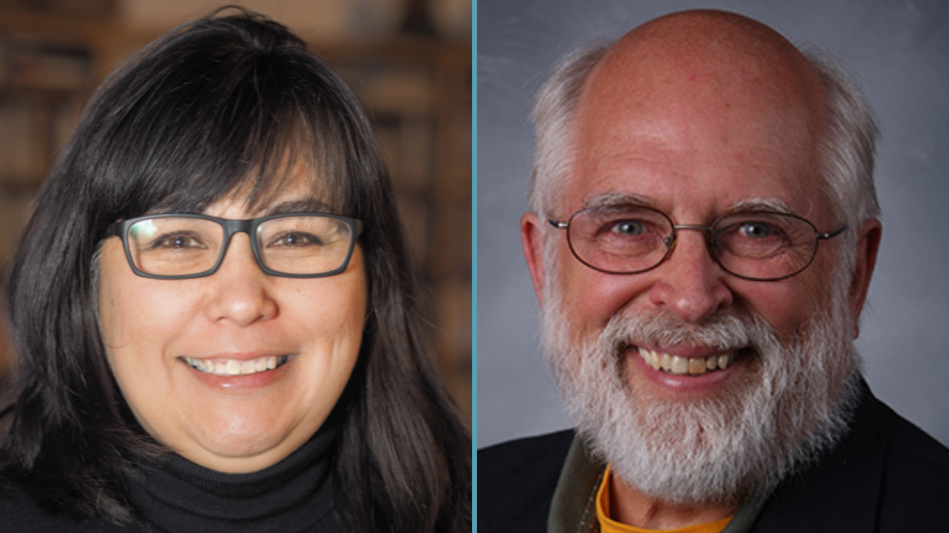 Faculty Members Host Community Programming Covering the COVID-19 Pandemic