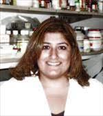 Farah Sheikh, PhD