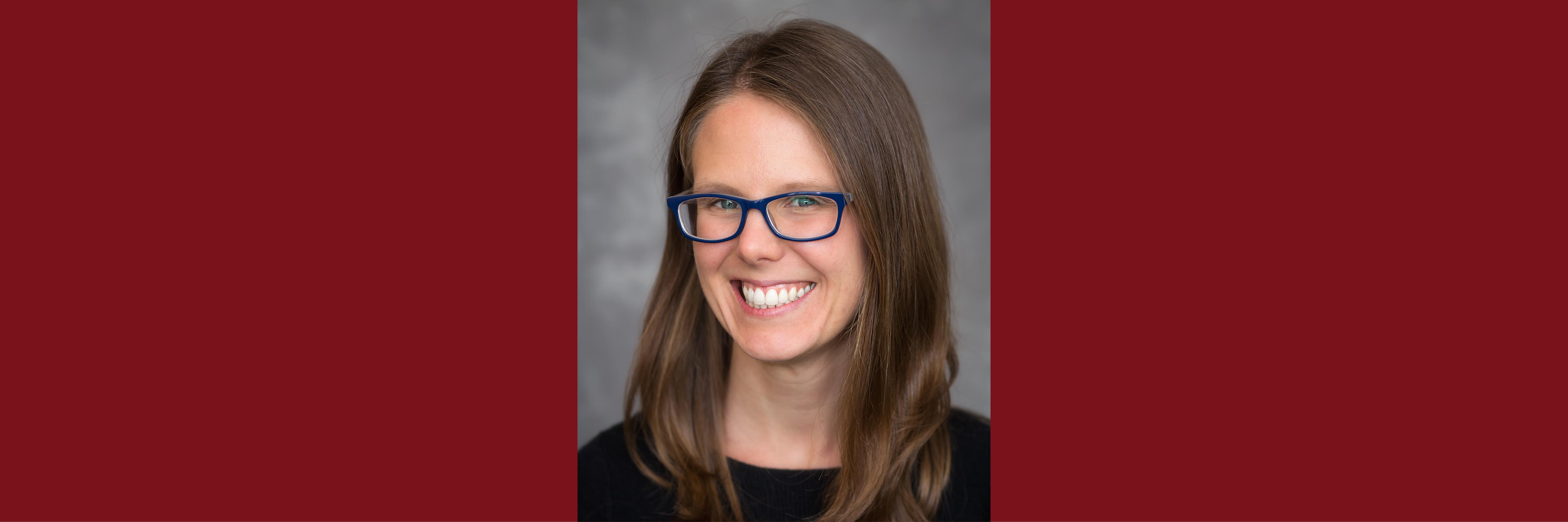 Anne Doering, MD