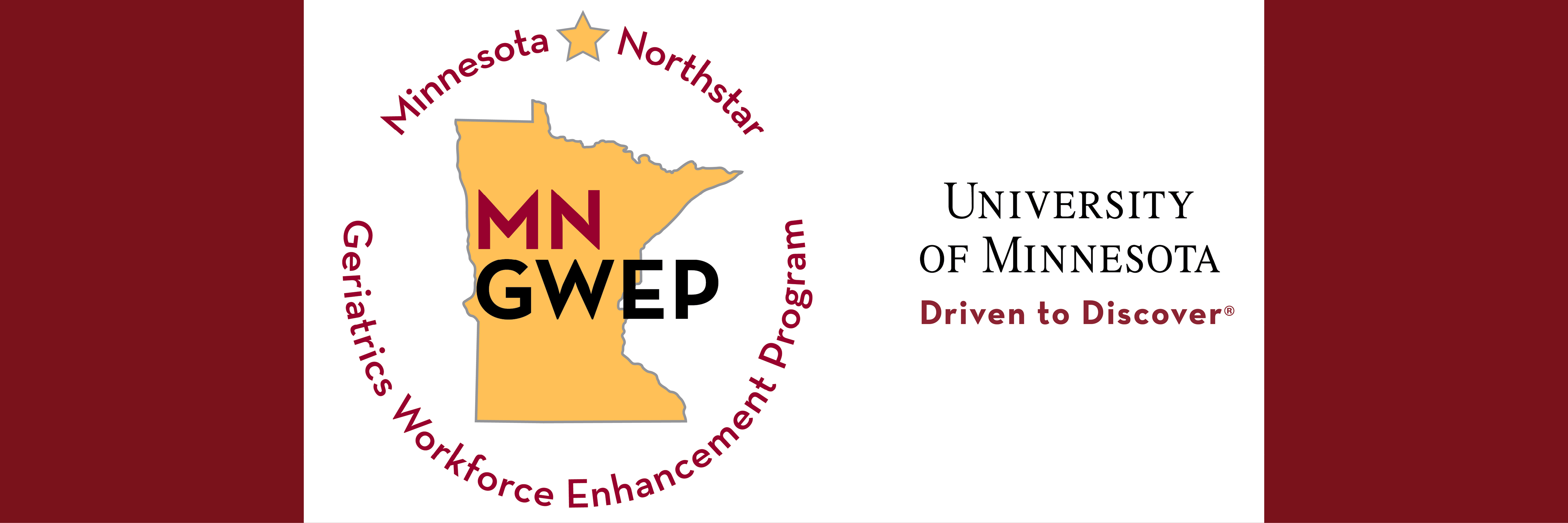 Minnesota Northstar GWEP