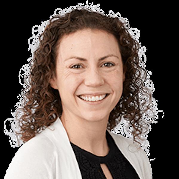 Erica Gauger, MD