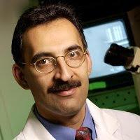 Farsh Guilak, PhD