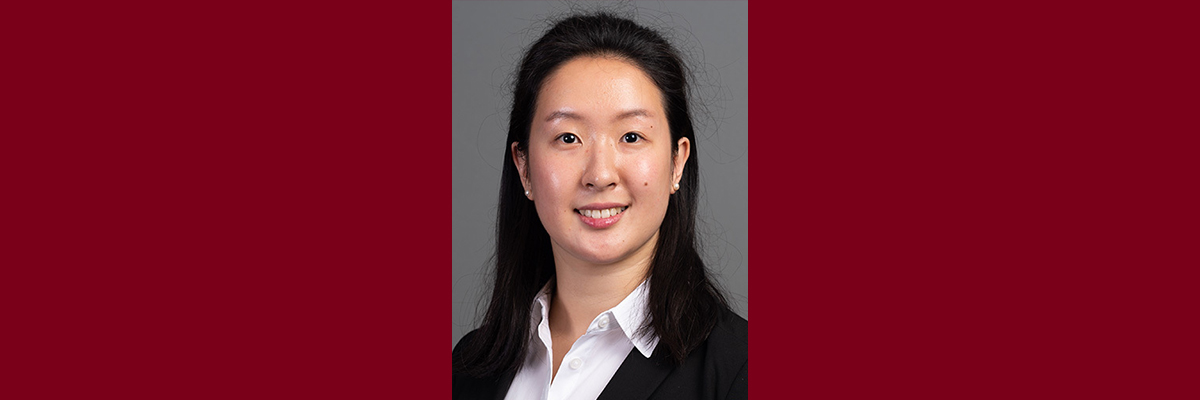 Catherine Pang, MD