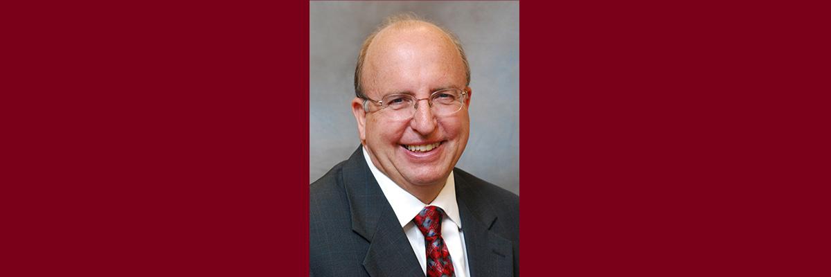 Dr. Mac Baird