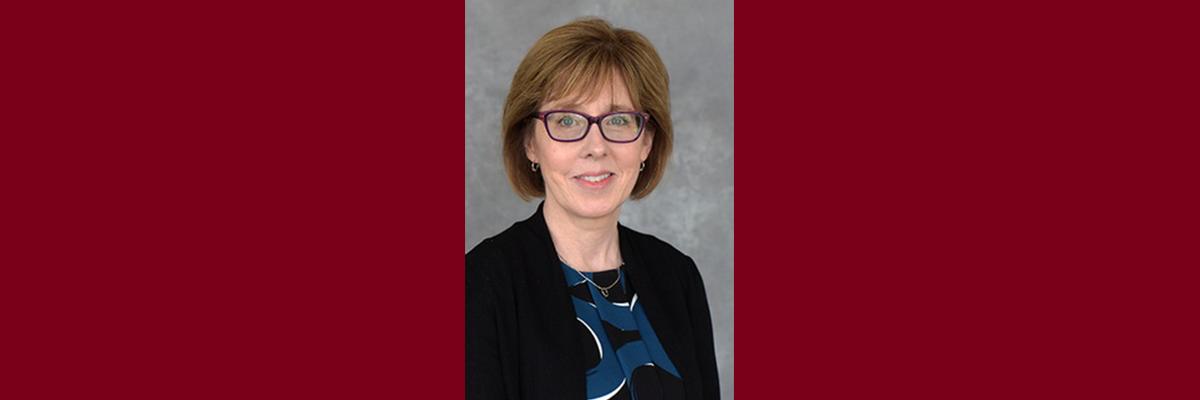 Dr. Teri McCarthy