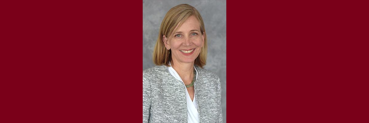 Dr. Michele Allen