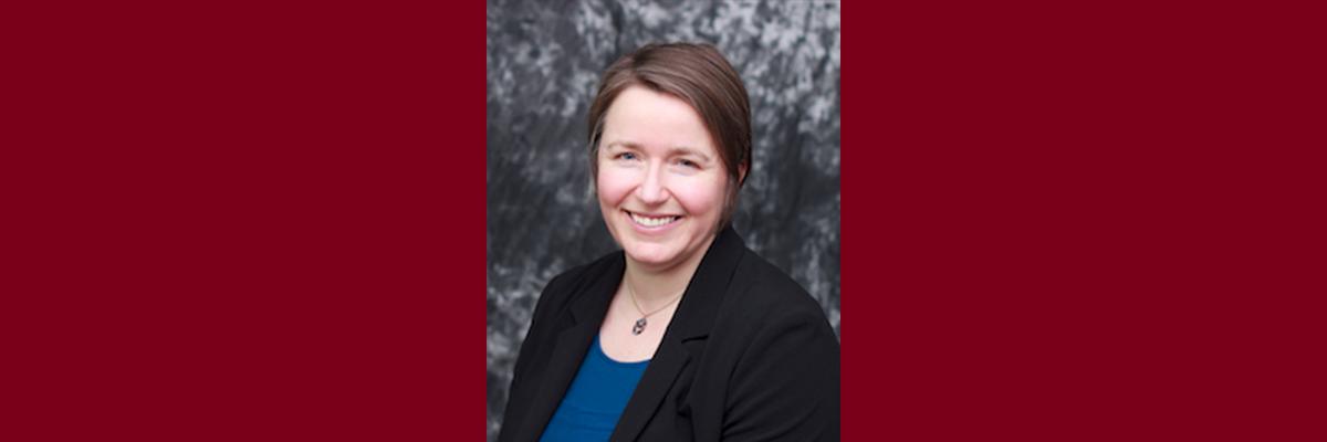 Rebekah Pratt, PhD