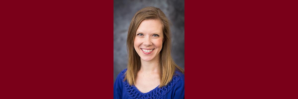Lisa Zak-Hunter, PhD, LMFT