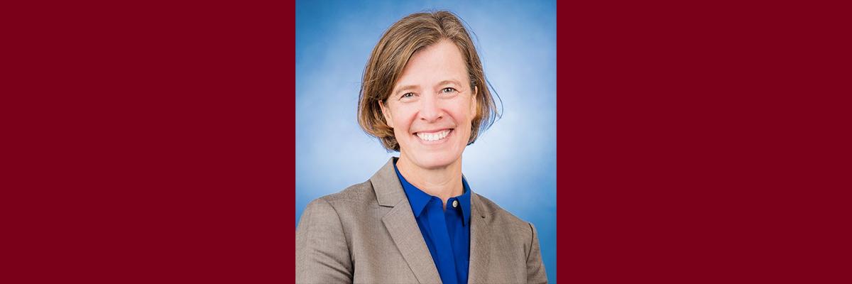 Dr. Anne Pereira