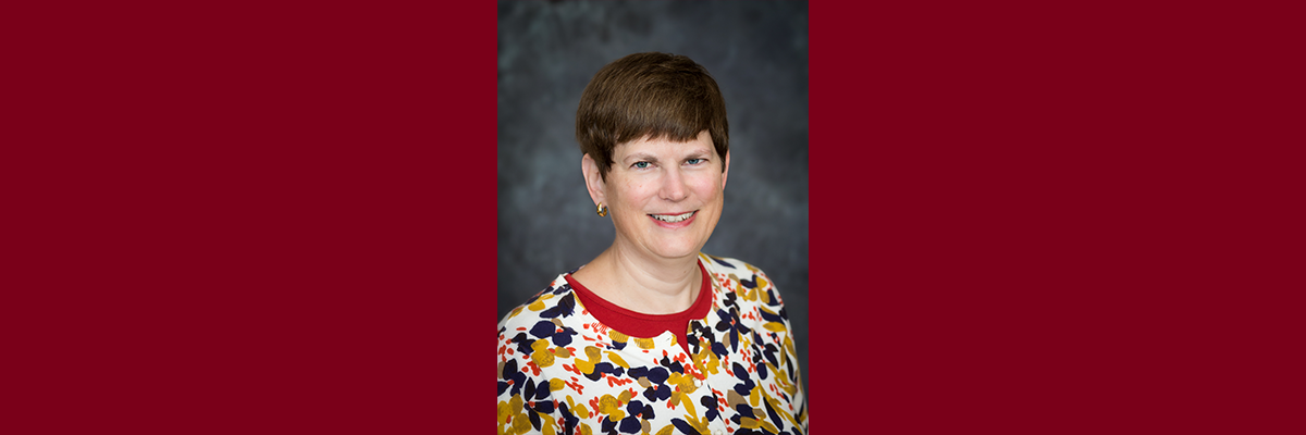 Mary Wagner, MD