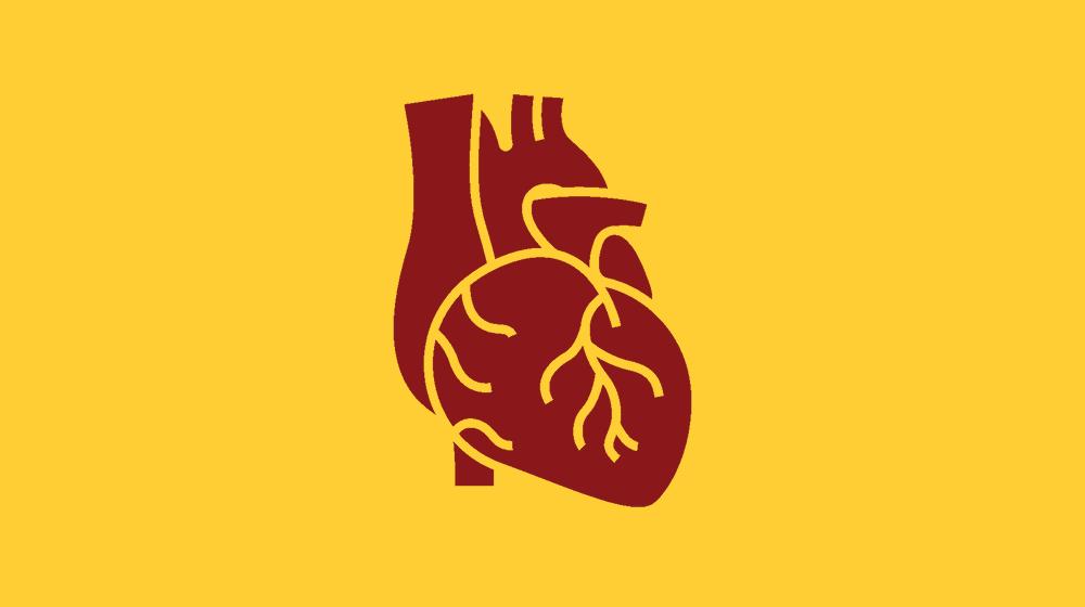heart_antagomir_dudley_research