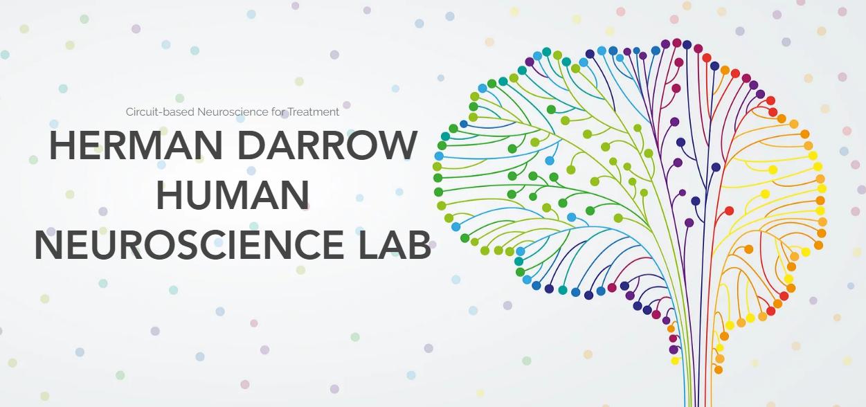 Herman Darrow Lab Graphic