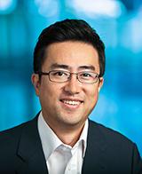 Dan Huh, PhD