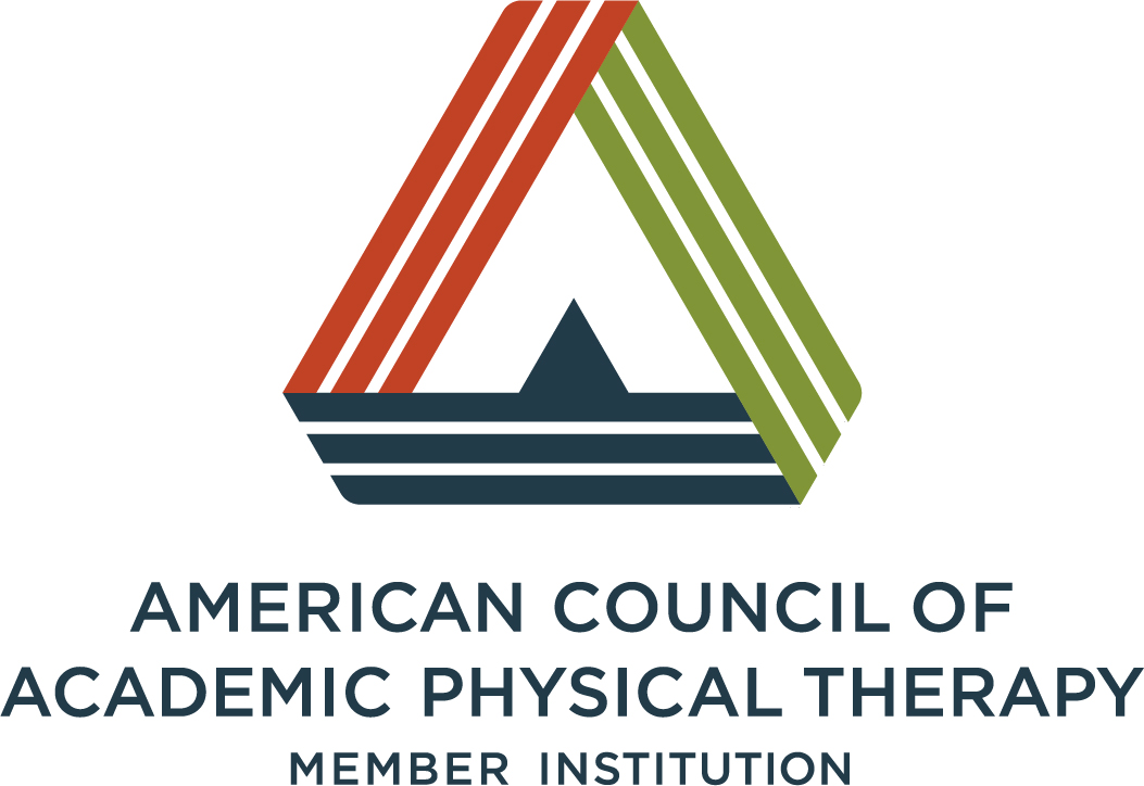 Doctor of Physical Therapy (DPT) | Medical School   University of