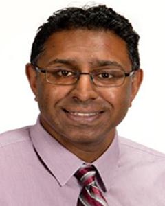 Joe Chakkalakal