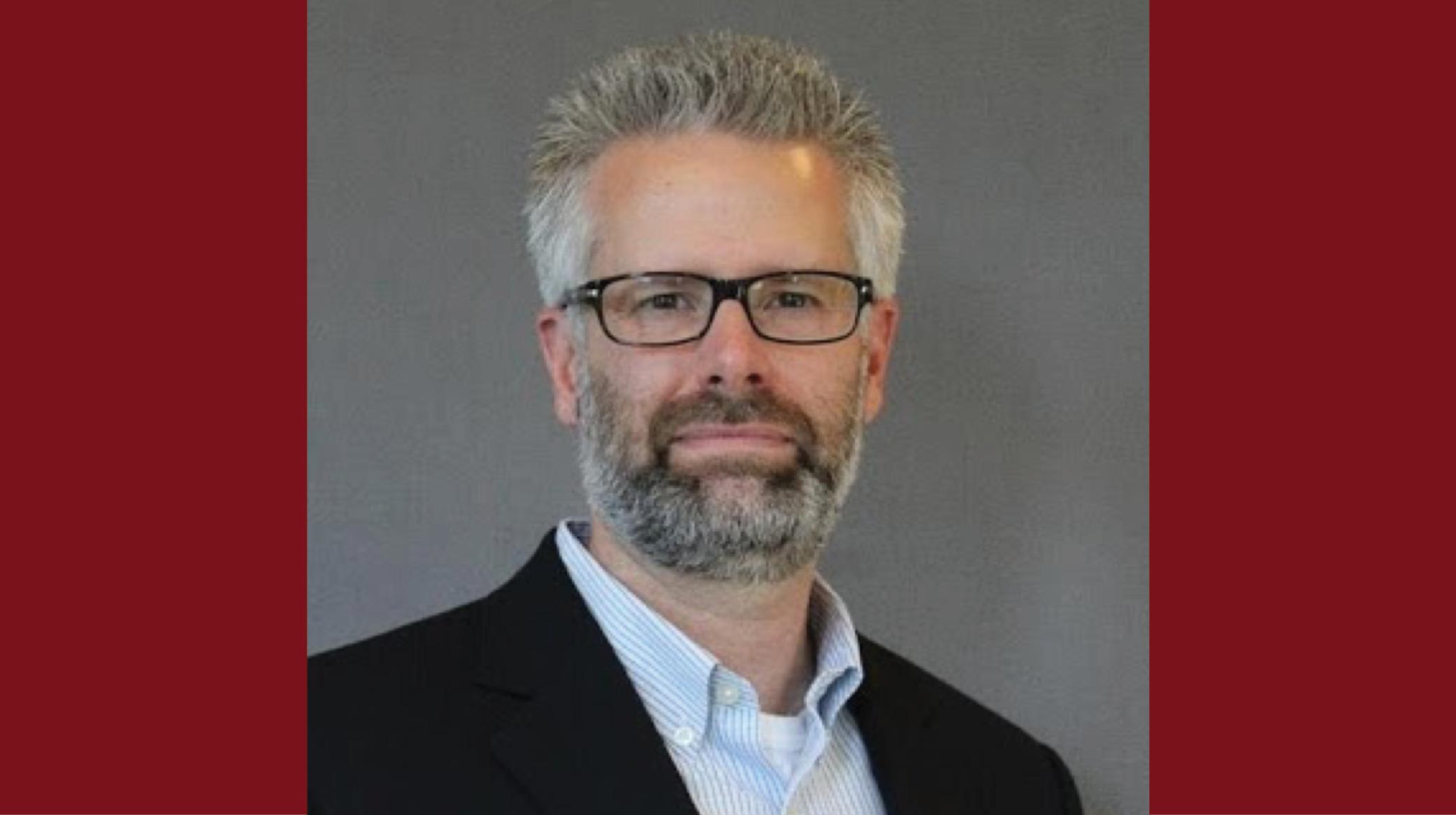 Aaron Kelly, PhD