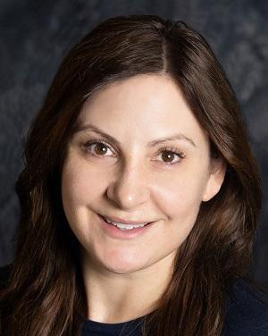 Kelly Schechter, RN