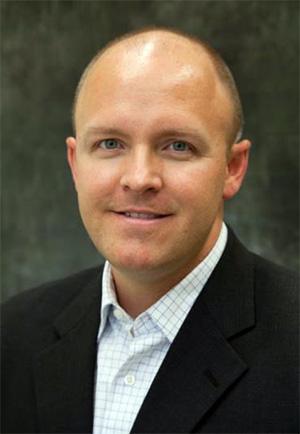 Kent Leach, PhD