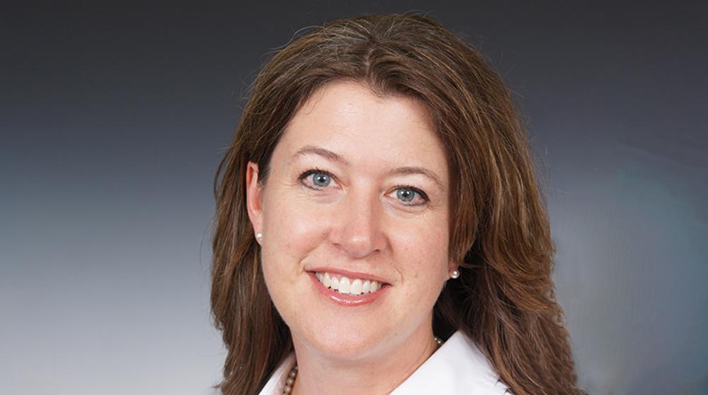 Dr. Linda Koehler