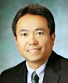 Liam Chen