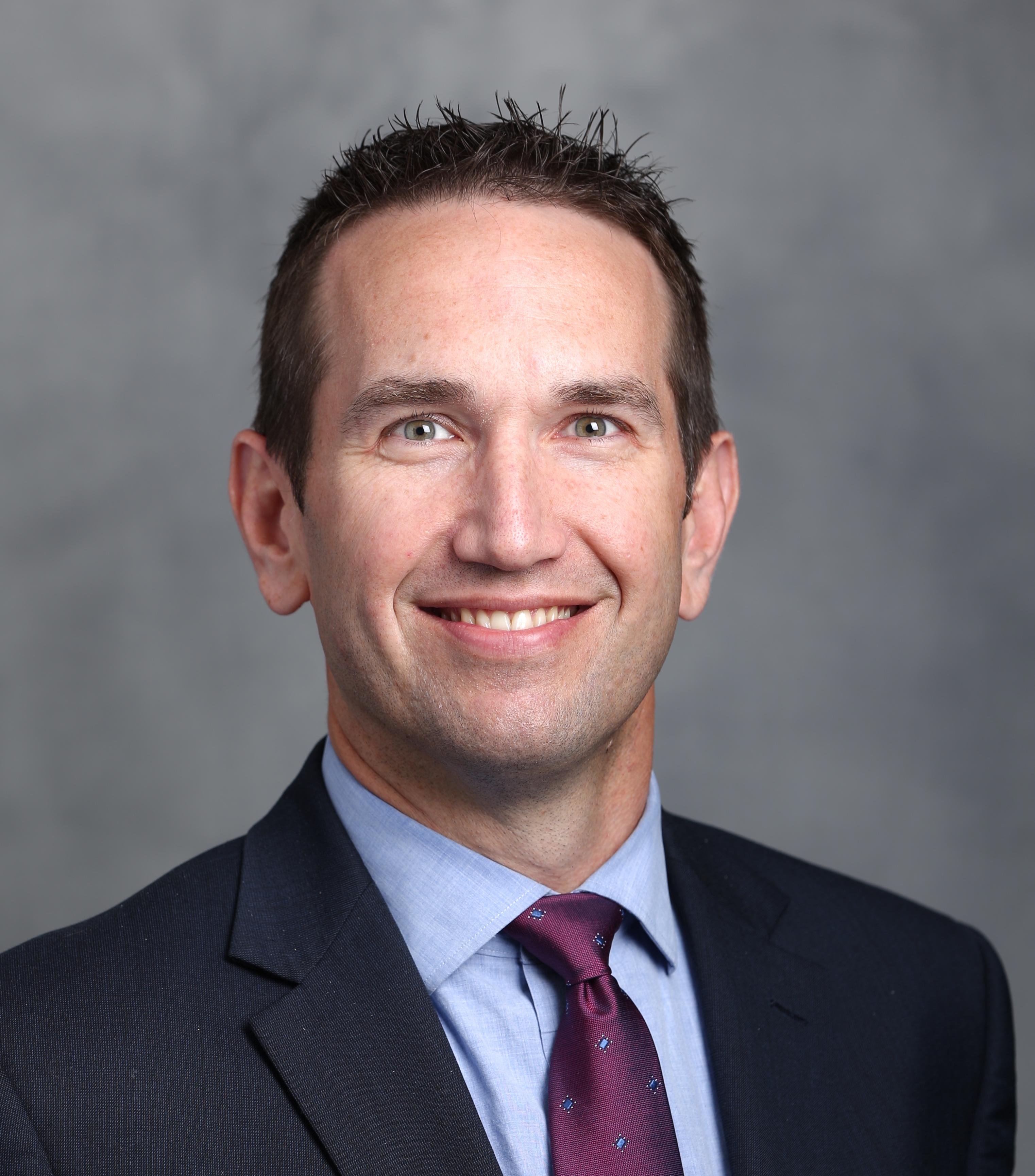 Jeffrey Macalena, MD