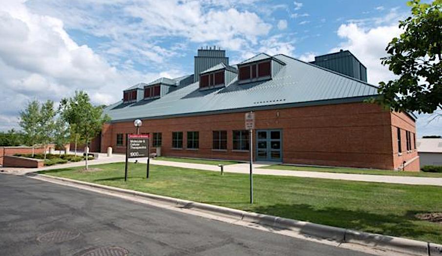 MCT facility