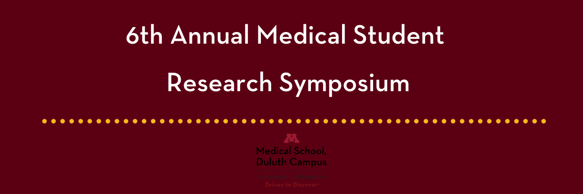 medical_student_research_symposium_header